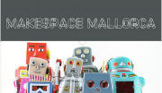 Makespace Mallorca